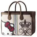 Mid range handbag brands – more handbag brands to love.