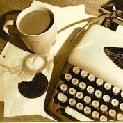 literarychimp profile image