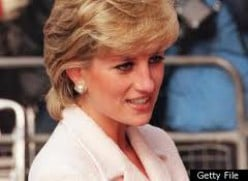 Princess Diana: The Royal Politics of Taking Down an Icon