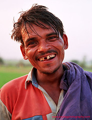 Happiness from Anurag Yadava Source: flickr.com