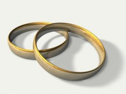 4 Warning Signs of Marital Trouble - Is Your Marriage in Trouble?