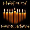Hanukkah Food Traditions