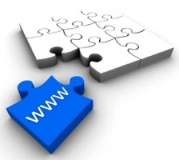 A good domain name is a key element in the sales strategy