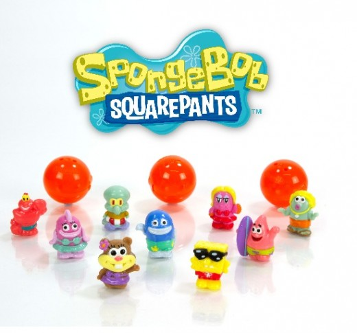 Squinkies Toys For Boys : New squinkies for boys girls sets
