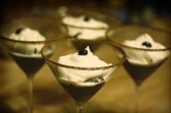 How to Make Homemade Chocolate Pudding: Grandma's Recipe