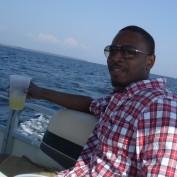 Koisey Frank profile image