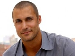 How to take pictures like Nigel Barker