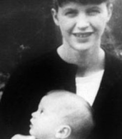 The Edge: The Chilling Last Poem Written By Sylvia Plath Before Taking Her Own Life