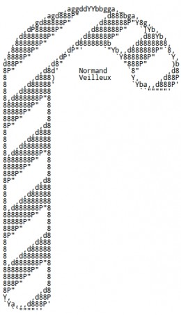 Christmas Candy Canes in ASCII Text Art   HubPages