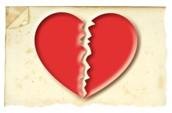 Are You Sabotaging Your Relationship