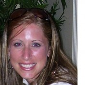 RachelOrd profile image