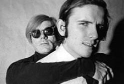 Andy and Rod La Rod