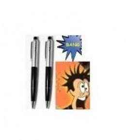 Shock Pens
