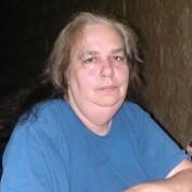 flaoutsider profile image