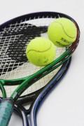 Tennis Ball Machine: Learn To Play Tennis Like a Pro With a Tennis Ball Machine
