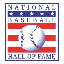 Hall of Fame Debate 2012