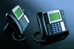 VoIP Communications
