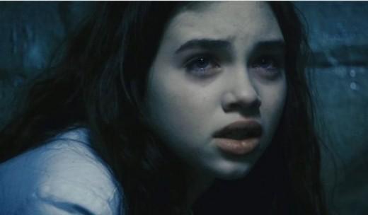 Underworld: Awakening one of the best horror movies 2012