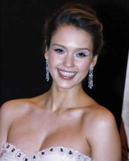 Jessica Alba - Hot Pics and Videos. 60. rate or flag. By gunsock