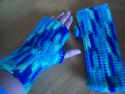 Handmade Gift Ideas #2