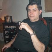 AlexDrinkH2O profile image