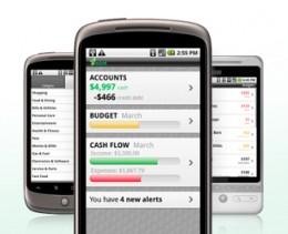 Smart Phone Applciations