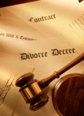 10 Funny Indicators that You Should Probably Get A Divorce / Divorced