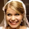 MarriageOnABudget profile image