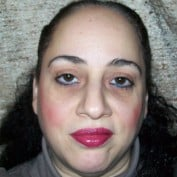 latina43mama profile image