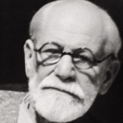 Freud-Wise profile image