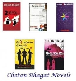 revolution book pdf in hindi written by chetan bhagat