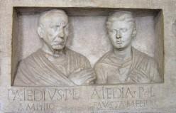 A Guide to Roman Freedman