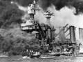 When Was Pearl Harbor, December 7, 1941, A Day That Will Live in Infamy!