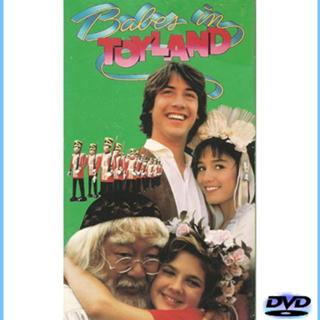 "This was the only one that I could find for this movie, everything else was either the Disney version or inappropriate pictures of actual ""babes"" in ""Toyland""."