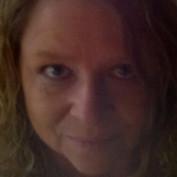 WRITTENBYSHAWN profile image