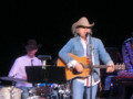 Dwight Yoakam Is An Entrepreneur And Artist With A Philanthropical Spirit
