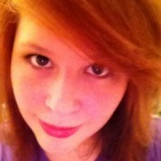 Tay-Lor profile image