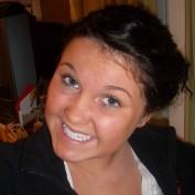 sarah68 profile image