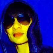 shailudhakad profile image