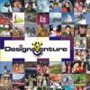 Designaventure profile image