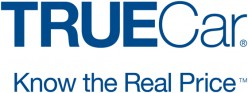 The Value of TrueCar Are You Using It or Is It Using You