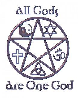 Interfaith relations are the foundation to equality among religions.