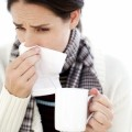 5 All-Natural Cold Remedies That I Swear By