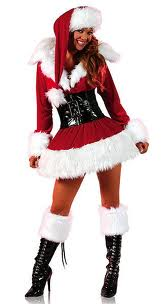 what do you wear christmas day - What To Do Christmas Day