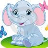 nanamanna profile image