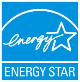 Energy-Efficient Product Label