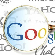 WWW Local Seo profile image