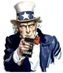 Affiliate Nexus Tax (The Internet Tax)