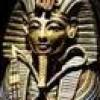 ahmed hagag profile image