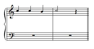 Example 8.